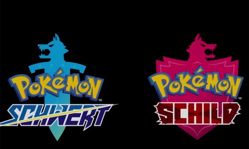 Pokémon: Neue Games der 8. Generation