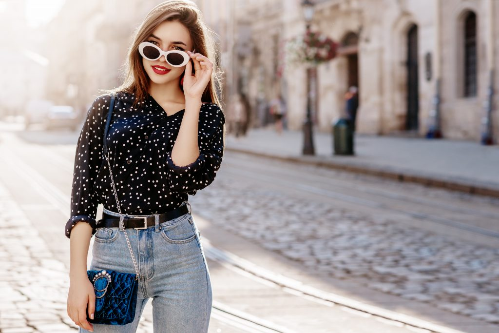 Mit diesen 5 Styles liegst du 2019 voll im Trend