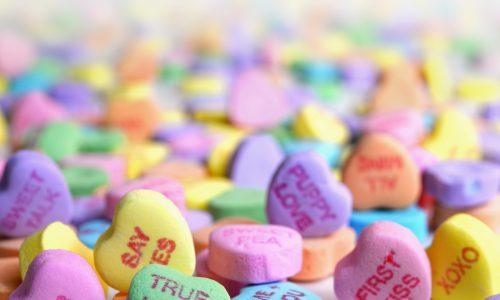 Die 14 nervigsten Sprüche für Singles zum Valentinstag