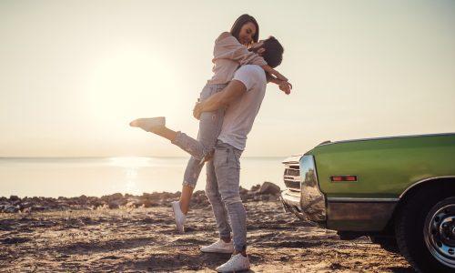 4 Sternzeichen-Paare, die die schmerzhaftesten Trennungen durchleben