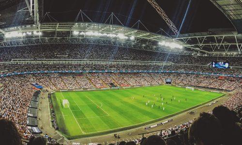 Champions League: Infos zu Livestream und TV