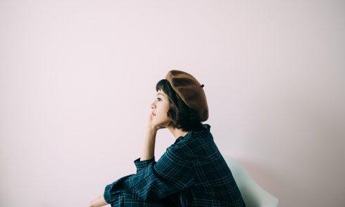 Diese 4 Sternzeichen haben Angst vor Einsamkeit