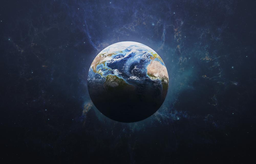 Earth Hour: Eine Stunde Licht aus für den Klimaschutz