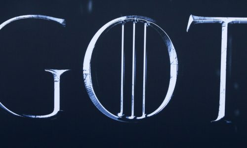 Game of Thrones Staffel 8, Episode 4: So geht es weiter