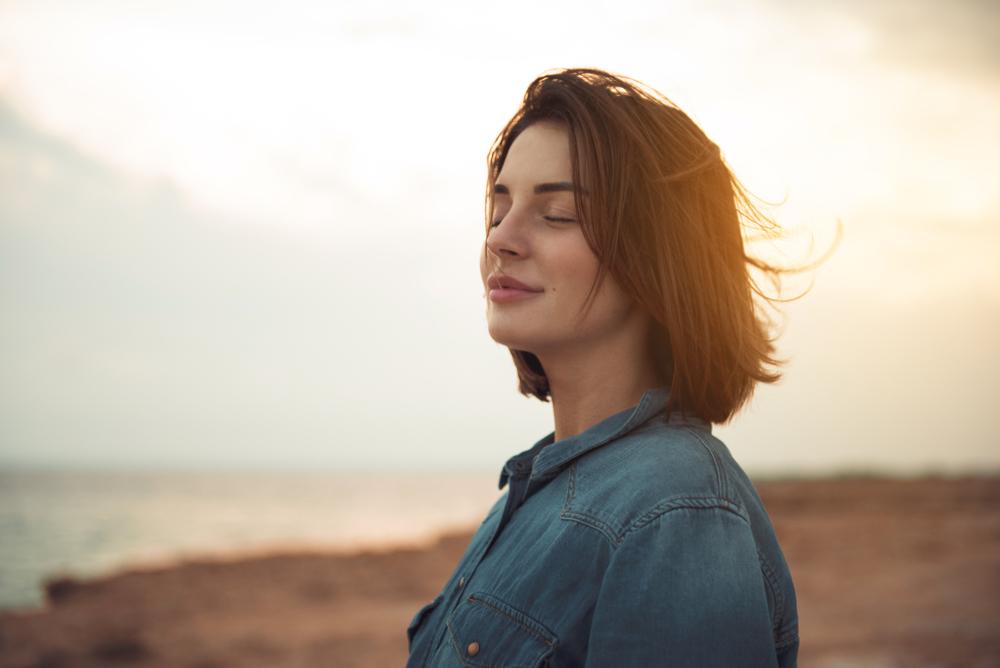 5 Angewohnheiten, die dich mental stärker machen