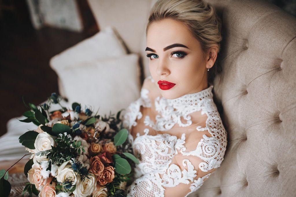 Sternzeichen: In diesem Alter solltest du heiraten