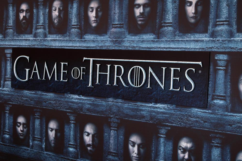 Game of Thrones: So viel verrät der erste Trailer von Staffel 8