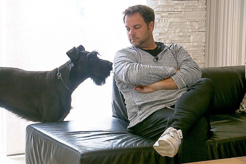 Wer ist Martin Rütter? Alles was man über den Hundeprofi wissen muss
