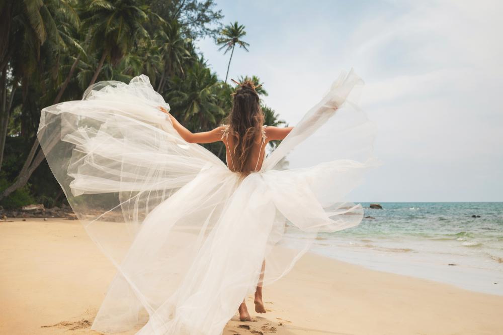Die 10 meistgesuchten Brautkleider der Welt auf Pinterest
