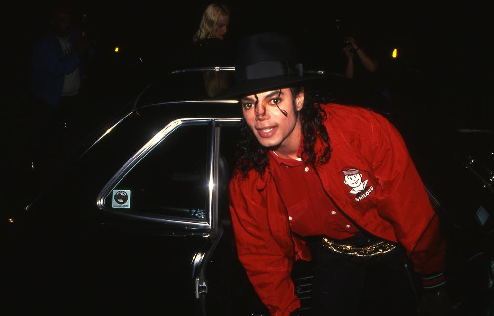 """Michael Jackson Doku """"Leaving Neverland"""" wird von Prosieben ausgestrahlt"""
