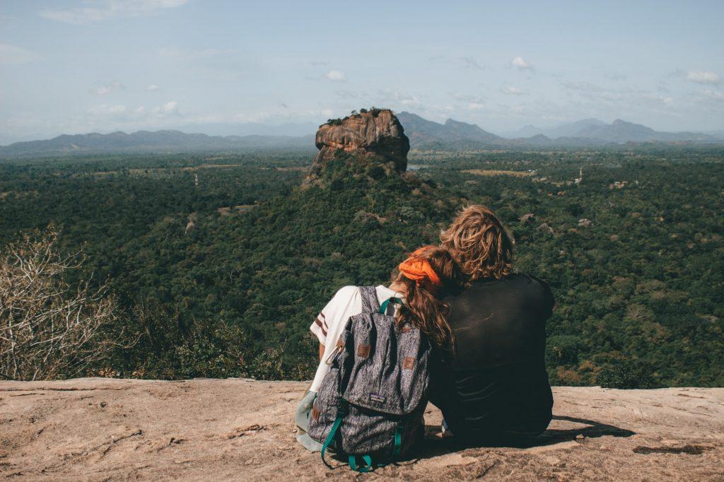 Zeit zu zweit: 5 Tipps damit euer Pärchen-Urlaub perfekt wird