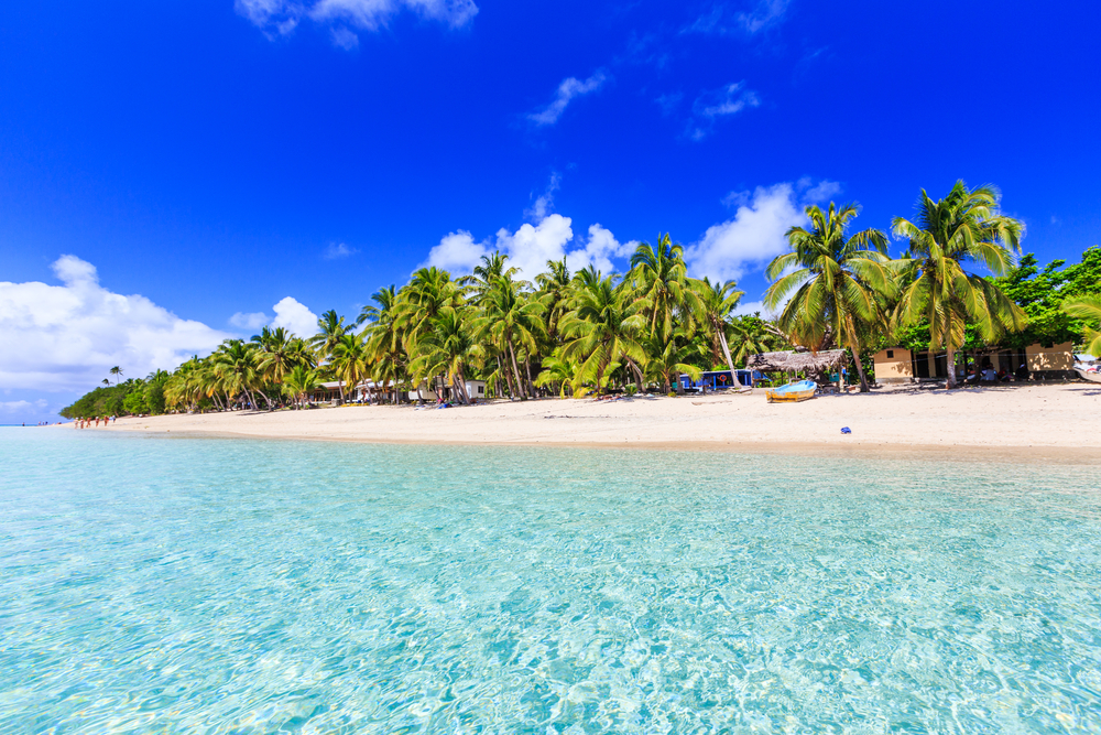 Alleine Reisen: Die besten Reiseziele, um 2019 alleine auf Urlaub zu fahren