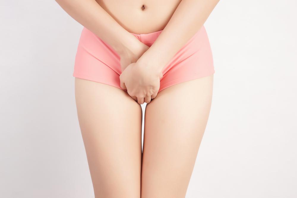 It's about the smell: Das bedeutet der jeweilige Geruch für deine Vagina