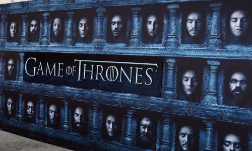 Game of Thrones im TV und im Livestream: Wann ist die 8. Staffel zu sehen?