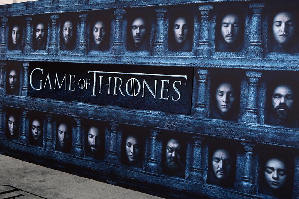Wann Startet Game Of Thrones Staffel 5