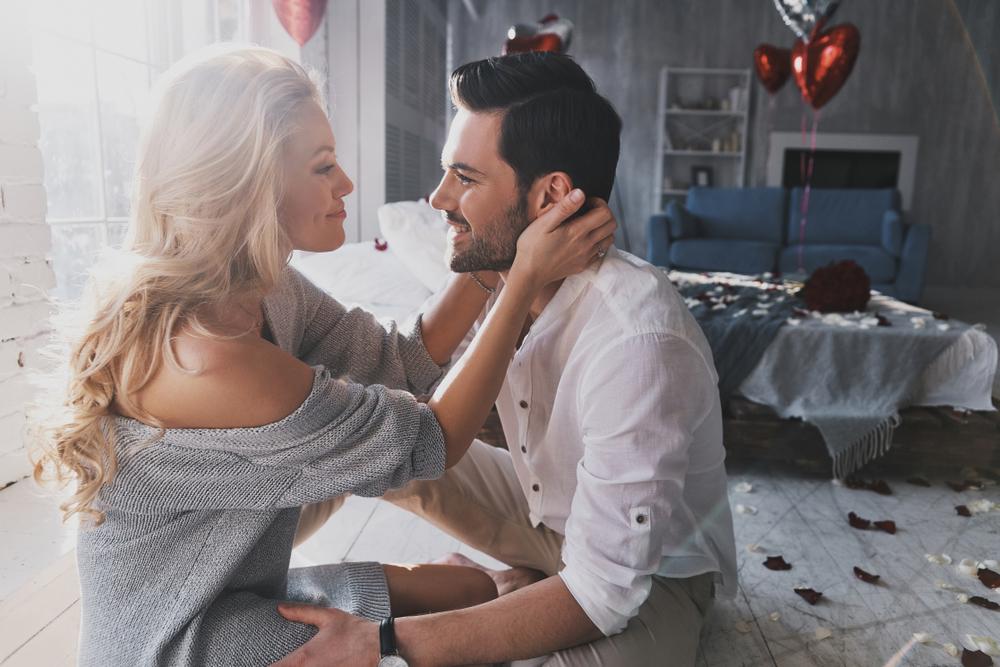 Dating-Tipps online datiert