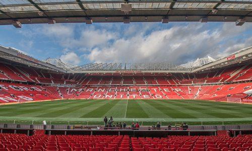 Manchester United – Barcelona: Wo gibt es Livestream und Live-Übertragung?