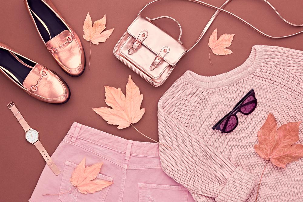 Pastell: Die schönsten Looks für den Frühling
