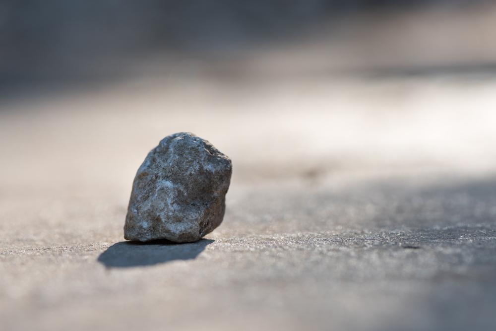 Brunei führt Tod durch Steinigung für Homosexuelle ein