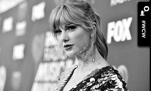 Taylor Swift: Wie aus dem talentierten Mädchen von nebenan eine starke Frau mit Meinung wurde