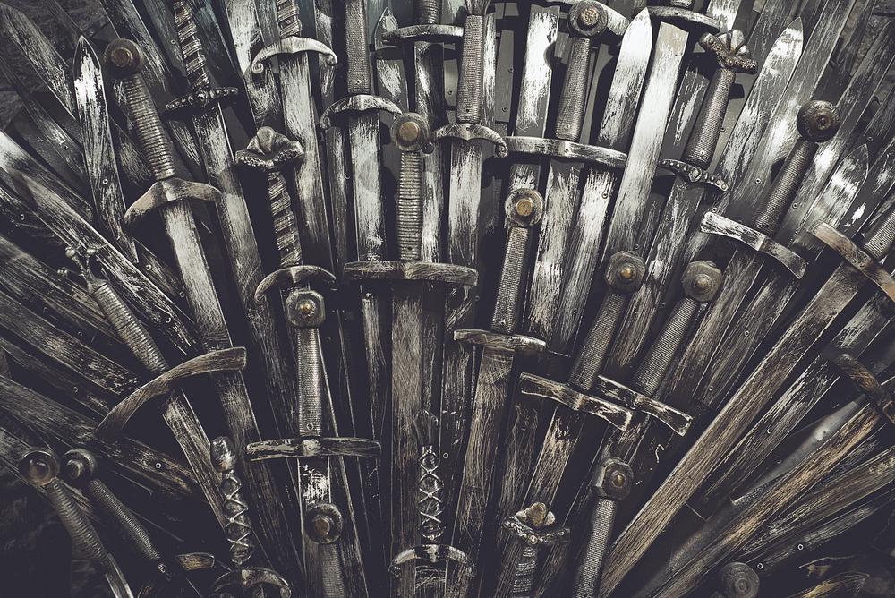 Game of Thrones Staffel 8: Neuer Trailer ist da