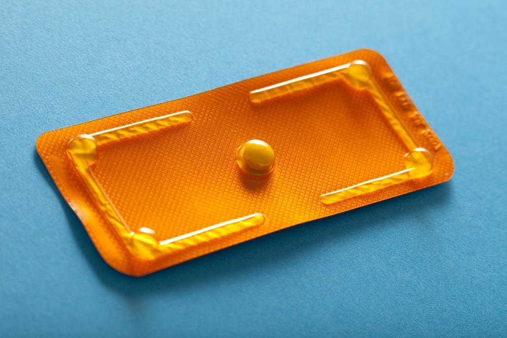 Pille danach: 10 Dinge, die viele nicht über sie wissen
