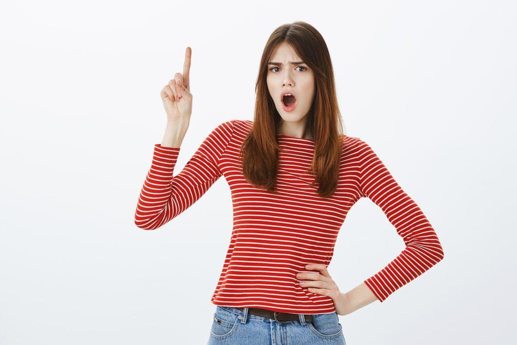 Klischee: 7 Sätze, die wohl jede Technik-Studentin kennt