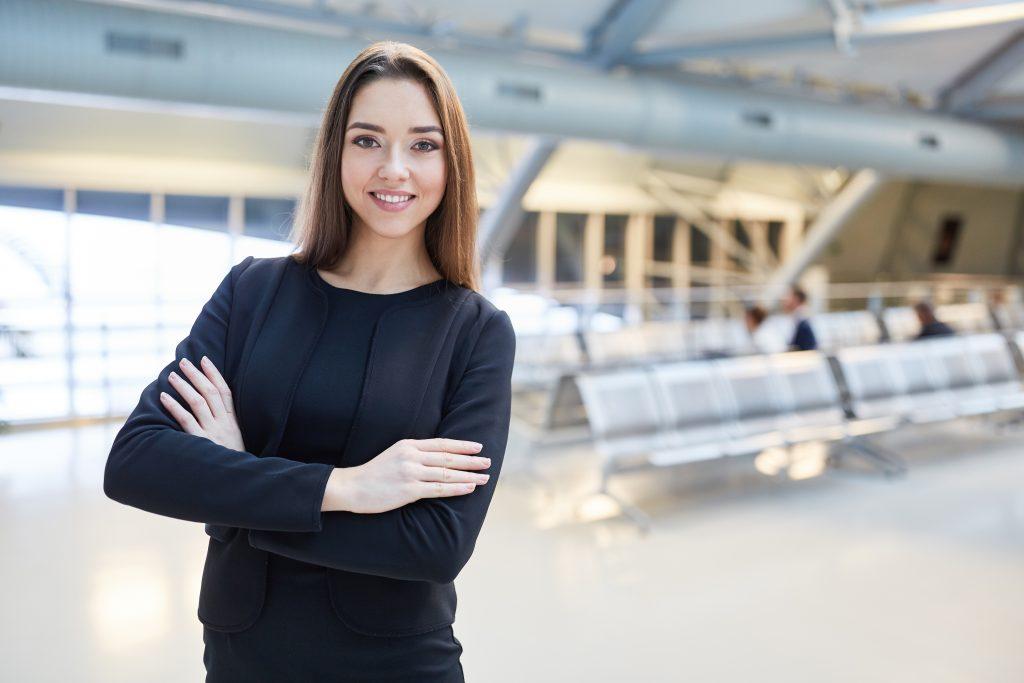 Confidence boost: 3 Gründe, warum wir uns in Sachen Karriere in Zukunft nichts mehr einreden lassen