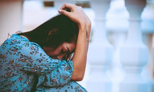 5 Tipps gegen Liebeskummer