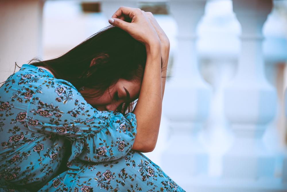 5 Tipps gegen Liebeskummer: So überwindest du ihn