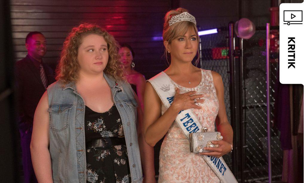 """""""Dumplin"""" auf Netflix: Der Film hat eine wunderschöne Botschaft"""