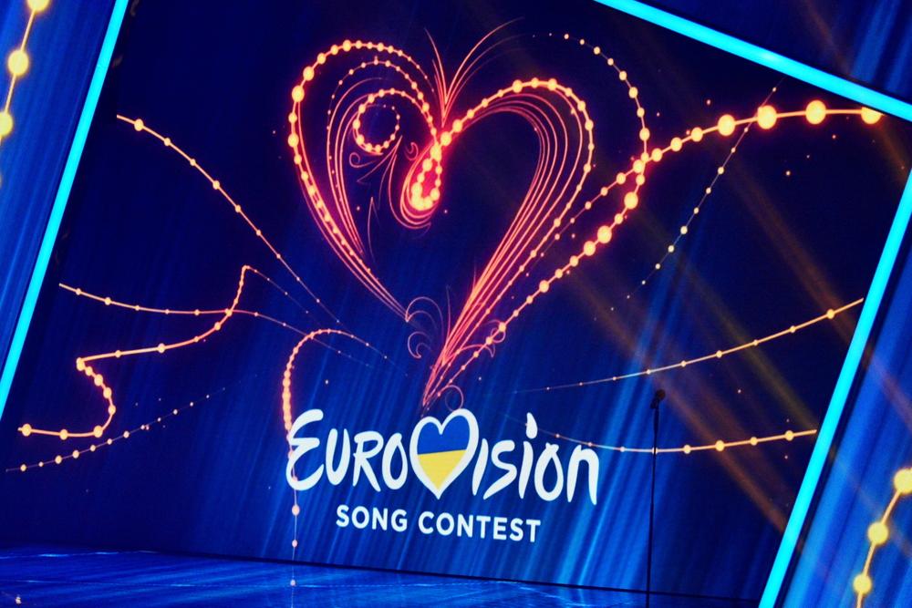 Song Contest 2019: Österreich schafft es nicht ins Finale