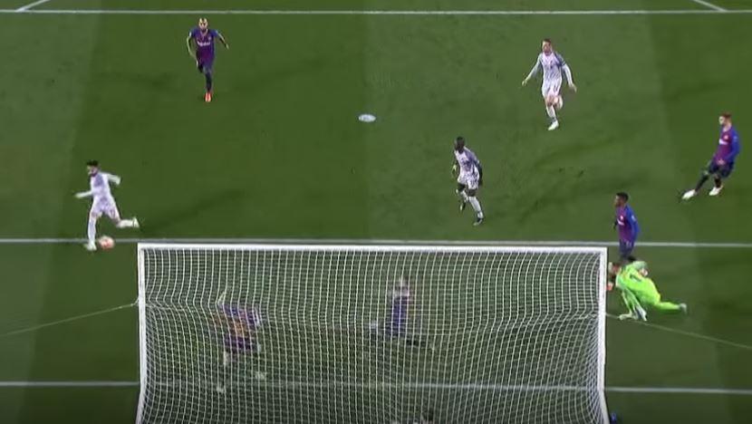 FC Liverpool vs. FC Barcelona: Live-Stream und TV-Übertragung