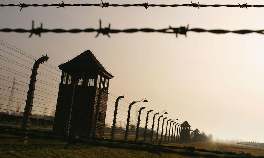 """""""Eva Stories"""" zeigt wie der Holocaust auf Instagram ausgesehen hätte"""