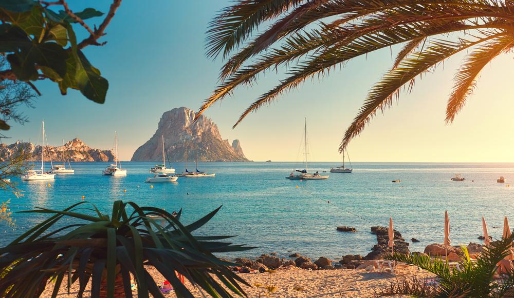 Ibiza-Video: Die 10 lustigsten Memes zum Strache-Ibiza-Skandal