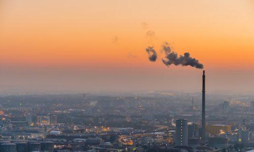 Klimaziele: Österreich liegt im EU-Ranking weit hinten