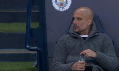 Manchester City vs. Leicester City: Live-Stream und TV-Übertragung