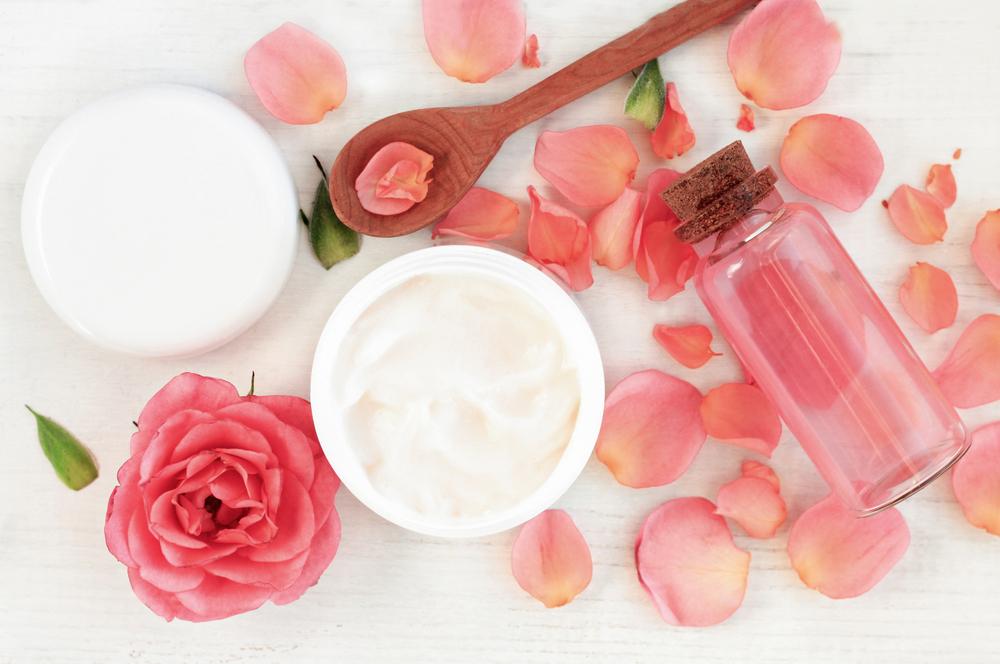 Rosenwasser: Deshalb ist es ein wahres Wundermittel