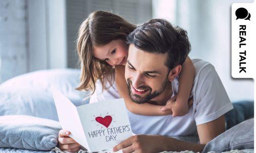 Vatertag 2019: Warum eigentlich immer diese Klischee-Geschenke?