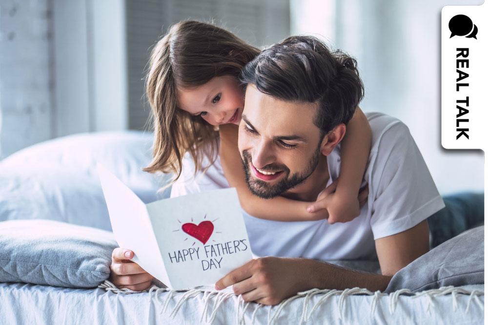 Mannertag 2019 geschenke