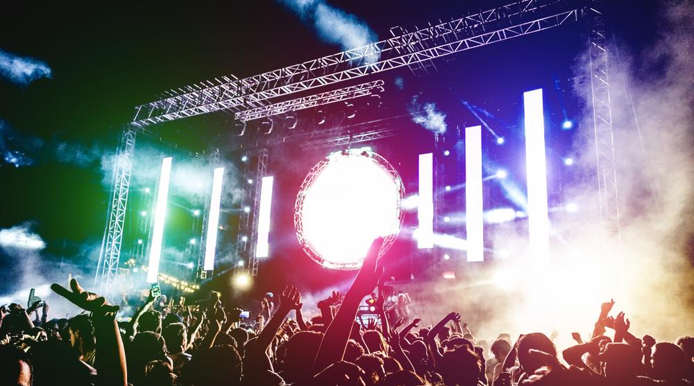 Vengaboys treten mit Ibiza-Song bei Donnerstagsdemo in Wien auf