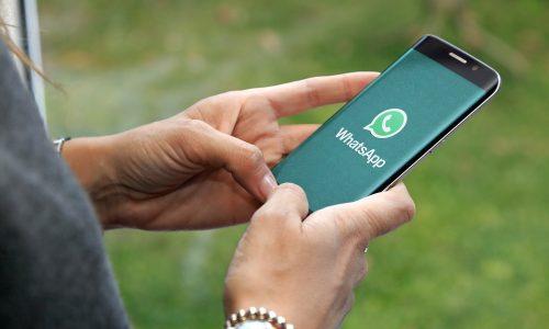 WhatsApp Werbung kommt 2020: So wird sie aussehen