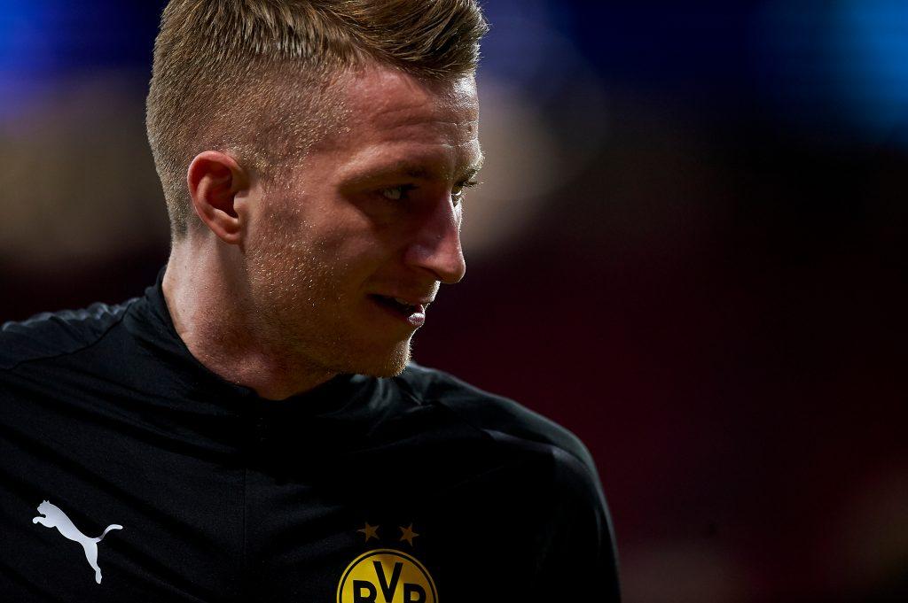 Livestream: Borussia Dortmund gegen Fortuna Düsseldorf im Internet sehen