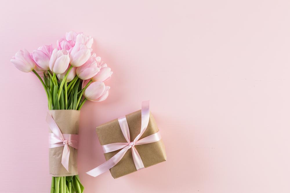Hoppla: Die größten Muttertags-Fails der miss-Redaktion