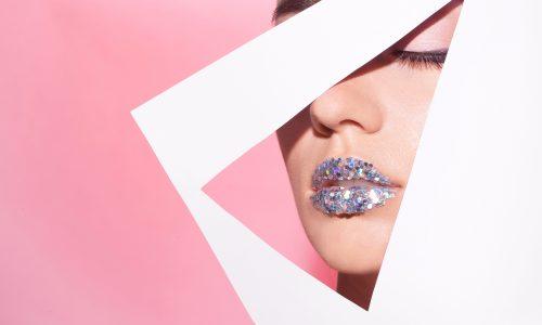 Just wow: 5 Make Up und Beauty Brands, die wir bislang nicht kannten aber jetzt schon lieben