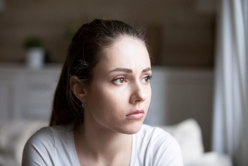 Fernbeziehung: Das kannst du tun, wenn die Sehnsucht zu groß wird