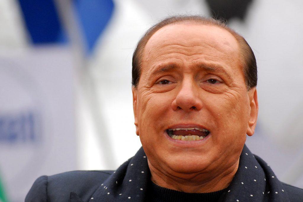 ProSiebenSat.1: Was der Einstieg von Silvio Berlusconi und Mediaset bedeutet