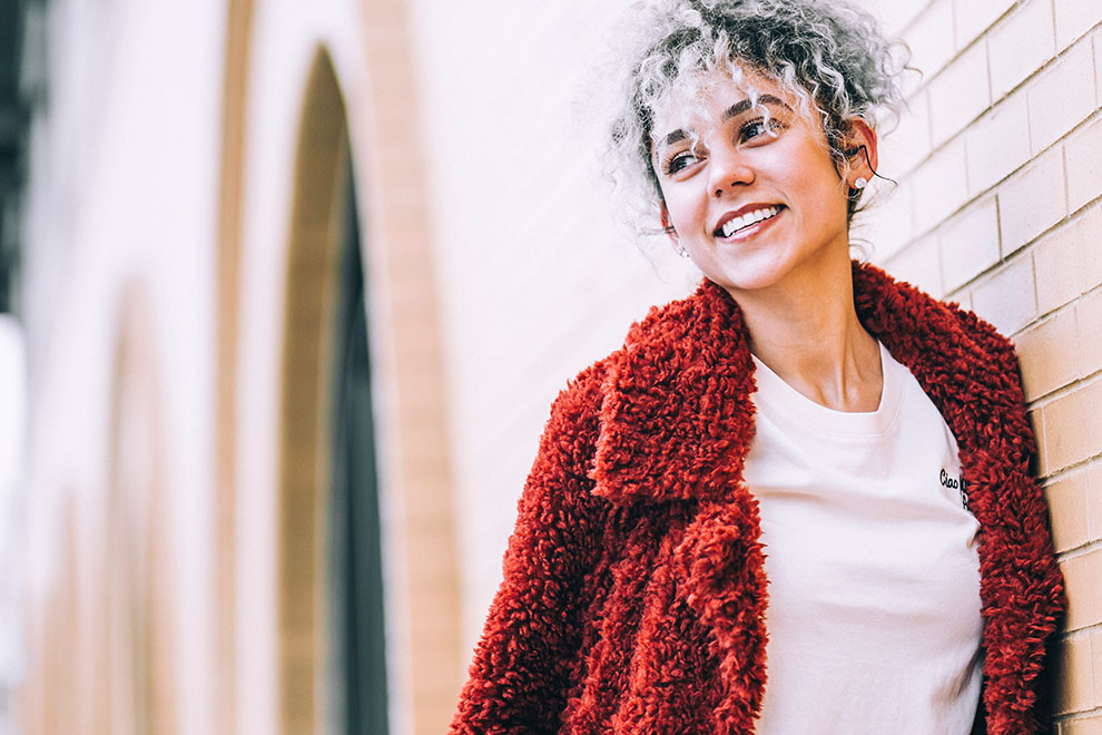 MY way: Auf diese 5 Beauty-Standards sollten wir viel öfter pfeifen