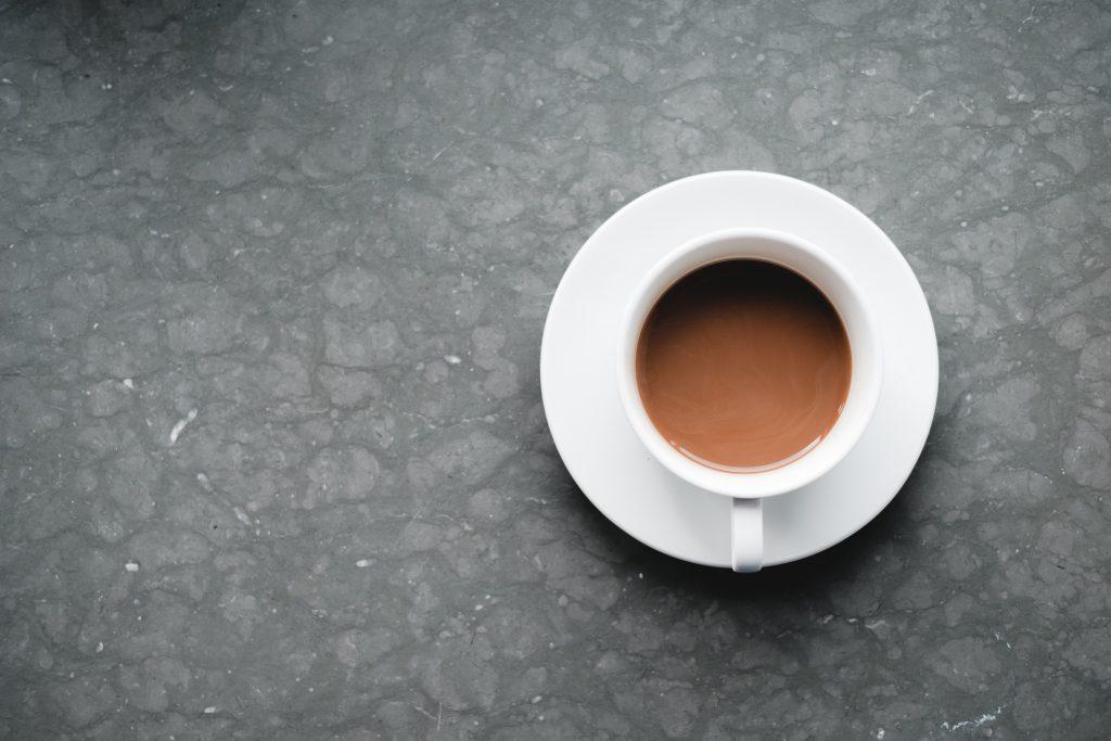 Wie viele Tassen Kaffee pro Tag sind gesund?