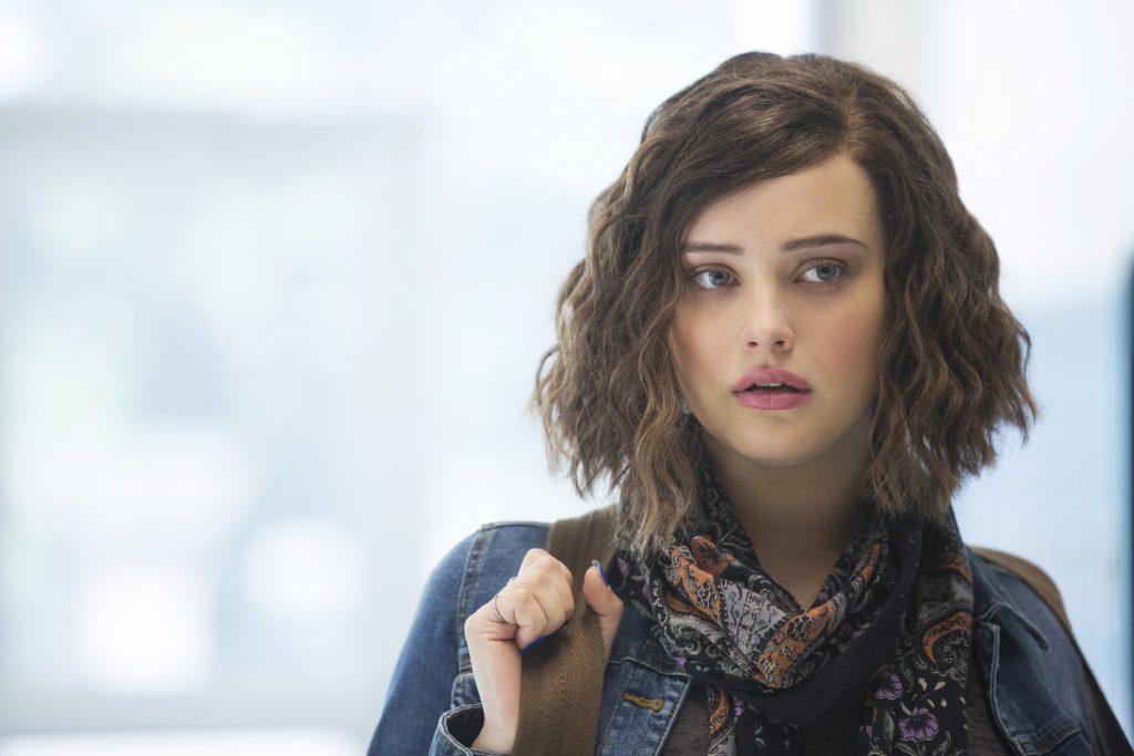 """13 Reasons Why"": Mehr Suizide wegen Netflix-Serie"